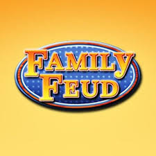 sexually charged answers on family feud tick viewers ny