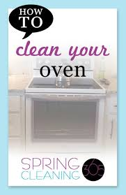How To Clean The Kitchen by 638 Best Spring Cleaning 365 Images On Pinterest Spring Cleaning
