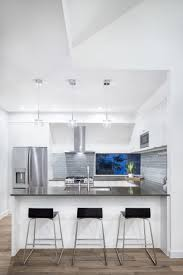 architectural kitchen designs 967 best kitchens images on pinterest kitchen designs kitchen