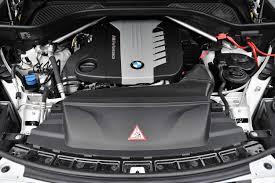 Bmw X5 50d Review - 2014 bmw x5 m50d enthralling dynamics