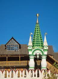 russische architektur russische architektur stockbild bild 34594881
