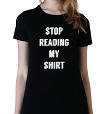 best 25 shirts for ideas on t shirts with