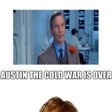 Austin Power Meme - austin powers best moment by astralazz meme center