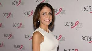 Radio Show Women Bethenny Frankel Has Plans To U0027piss People Off U0027 And We Honestly