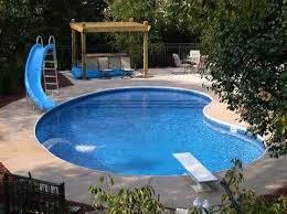 pool fã r balkon 19 best mini pool dreams images on mini pool mini