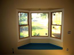 Trim Styles Window Styles Names For Homes Part Ii Home Design Tips