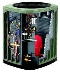 heat pump prices geothermal heat pump prices