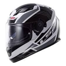 ls2 motocross helmets ls2 ff328 stream omega helmet full face motorcycle helmets