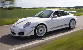 porsche 911 rs porsche 911 gt3 gt3 rs reviews porsche 911 gt3 gt3 rs price