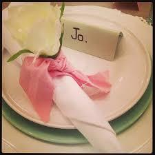 ikea pink plates 10 ways to ikea your wedding