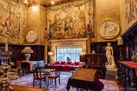 Hearst Castle Dining Room Mg 0748 Jpg