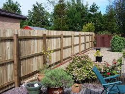 garden fence ideas design country homes backyard vegetables