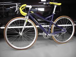porsche bicycle ot porsche bike on craigslist page 2 rennlist porsche