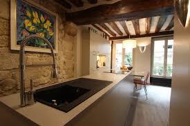 cuisine architecte cuisine architecte interieur lyon jpg architecte interieur