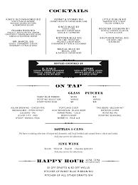 2017 09 27 kings food menu 2 x4ty jpg
