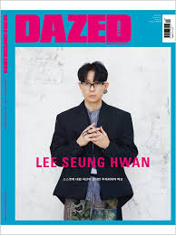 stores that sell photo albums info list of online stores that sell dazed confused korea