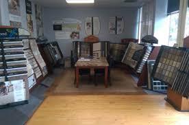 floor covering factory outlet carpet hardwood laminate tile