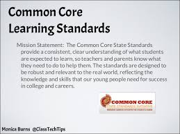 Common Core Math Meme - energize ela lessons with ipad apps that align to the common core