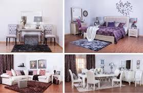 home center decor photos home center dubai furniture furniture home decor