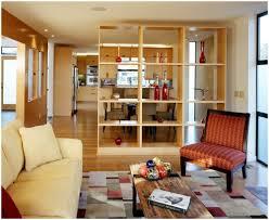 Room Dividers Shelves by Book Shelf Room Dividers Home Design Ideas