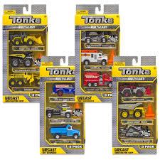 tonka mighty motorized fire truck tonka toys u003e online toys australia