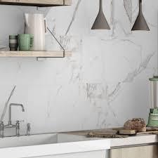 subway tile ideas for kitchen backsplash marble mosaic tile grey and white kitchen wall tiles small tile