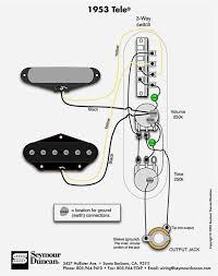 guitar wiring diagram 2 humbucker 1 volume 1 tone the best