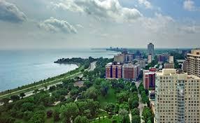 regents park apartments 5020 5050 s lake shore dr hyde park