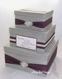 wedding gift card box images of diy wedding cake gift card box cool diy wedding cake