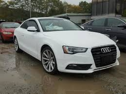 2006 audi a5 auto auction ended on vin waugl78e96a050927 2006 audi s4 in md