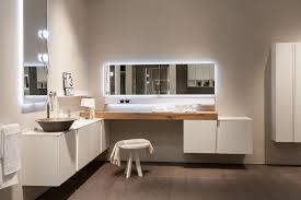Specchio Per Bagno Ikea by Specchi Da Terra Ikea Fabulous Specchio Da Bagno Ikea With