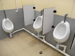 Pvc Toilet Partition Pvc Toilet Partition Suppliers And November 2014 Interior Design Assist