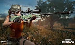 pubg engine pubg devs may be squeezed out of battle royale market