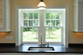 decorating ideas for kitchen window sills on with hd resolution