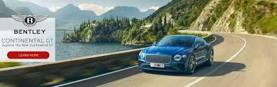 bentley motors factory tour experience st louis motorcars rolls royce bugatti lamborghini aston