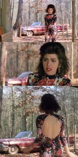 marisa tomei my cousin vinny jumpsuit my niece the of my is getting married and my