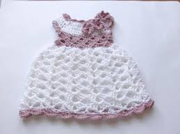 thanksgiving dresses for infants newborn newborn coming home baby