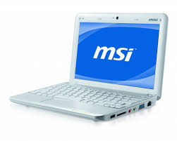 reset bios notebook qbex support for u130 laptops the best gaming laptop provider msi