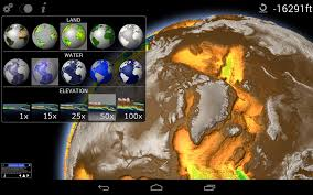 Earth 3d Android Apps On Google Play by Elevation Earth Android Apps On Google Play