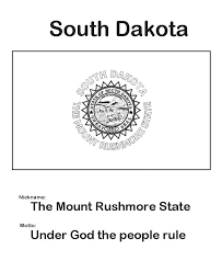 50 best state flags images on pinterest states flags coloring