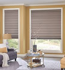 window treatments for large windows window treatments for large windows large window treatments blinds