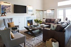 San Diego Home Design Remodeling Show Custom Details Elevate North County Home San Diego Magazine
