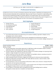 resume writing tools professional program and policy analyst templates to showcase your resume templates program and policy analyst