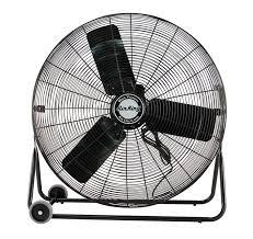 tpi industrial fan parts floor quietest floor fans reviewsfloor sale fan parts repair on