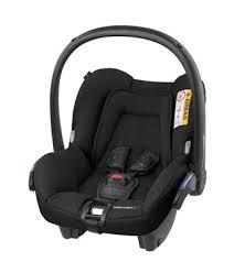 siege auto baby go 7 bébé confort citi infant carrier and 0 car seat