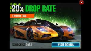 gold koenigsegg csr racing 2 gold crate koenigsegg one 1 youtube