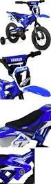 motocross boots ebay best 25 ebay motos ideas on pinterest harley sport harley