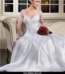 robe de mariã e bustier dentelle robe de mariée dentelle 2017 meilleure source d inspiration sur