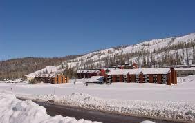 Interstate 15 In Utah Wikipedia Lodging Ski Resorts In Utah Brian Head Resort
