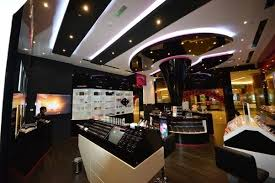 how to be an interior designer how to be an interior designer which are the big companies for